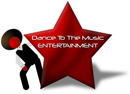 Connecticut Wedding DJ & Singers - Dance to the Music Entertainment - Norwalk, CT