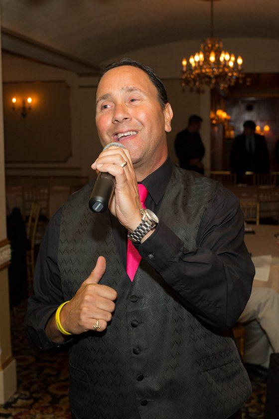 DJ Jimmy Jams - - Dance to the Music Entertainment