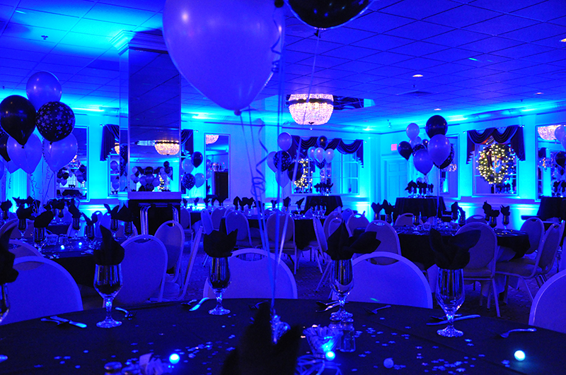 amazing lighting. Lighting Creates The Mood And Environment, Take Your Event From Average To Unforgettable With Amazing Options Dance Music.