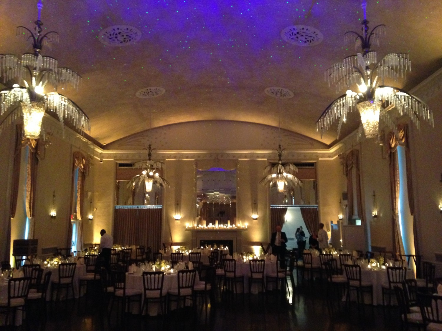 Lighting Creates The Mood And Environment Take Your Event From Average To Unforgettable With Amazing Options Dance Music