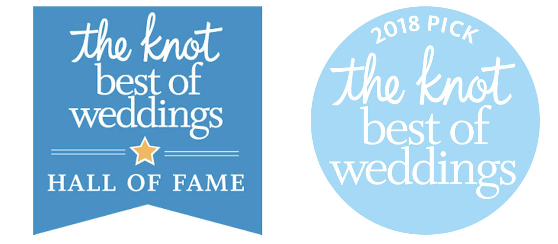Dance to the Music Entertainment - Best of Weddings Winner